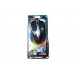 Mouse Ottico USB