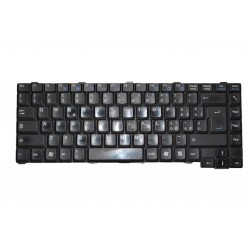 Portable Keyboard K011718N1 EN