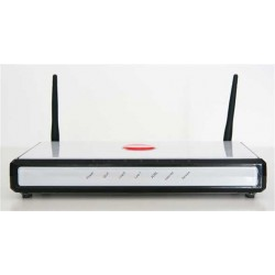 ADSL Modem Router Alice Gate VoIP 2 Plus Wi-Fi