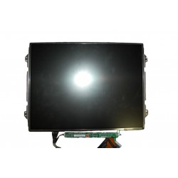 Sharp Display LQ141X1LH53