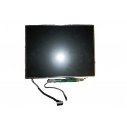 Display Samsung LT141X6-122
