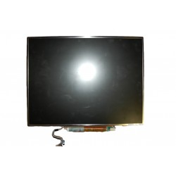 Display Samsung LTN150XB-L03