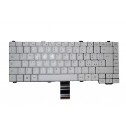 Portable Keyboard K020329B1 EN
