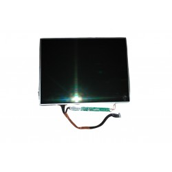 Display Sharp LQ150U1LA03