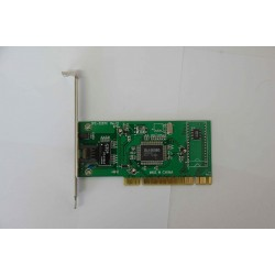 DLINK network adapter-10038D