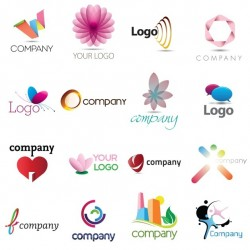 Creation Of Logo