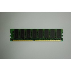 DDR400 256 MB Pc2100