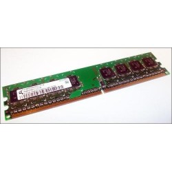 512 MB Pc4200 DDR533