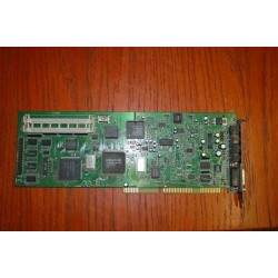 Sound Card Creative CT3620