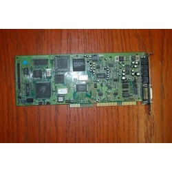 Sound Card Creative CT3910