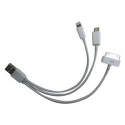 USB Adaptor UNT-E27