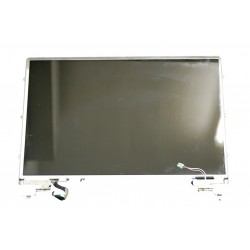 Display Chunghwa CLAA154WB05AN