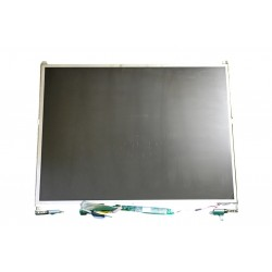 Display IBM ITXG66C