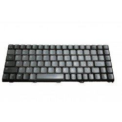 Portable keyboard MP-98703NM-I0-354-2