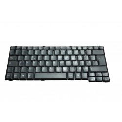 Portable tastatur K020830N2 no