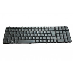 Portable Keyboard AT5A Rev3B EN