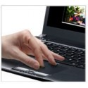 TouchPad Notebook