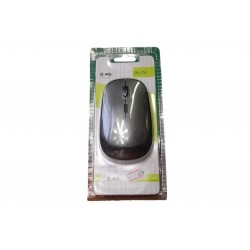 Ultra Thin Wireless Mouse