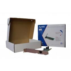 ZyXEL FN312 netwerkadapter