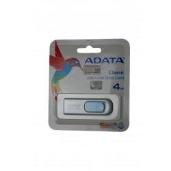 Adata 4 GB USB C008 (used)