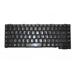 Portable Keyboard K011718N1 EN