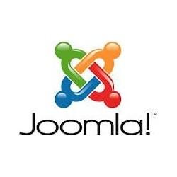 Joomla stor oppgradering
