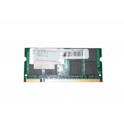 Acer-667 1 GB GDDR2