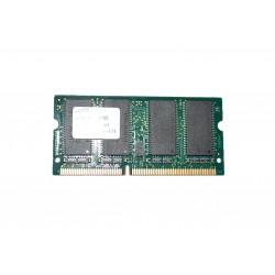 Samsung M464S3254CTS-L7A 256 MB PC133