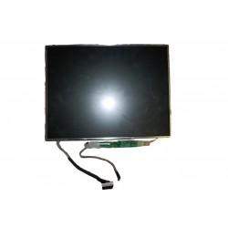 Display Samsung LT141X6-122