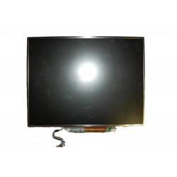 Display Samsung LTN150XB-L03