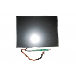Display Samsung LTN141X7-L06