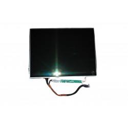 Display Sharp LQ150U1LA03