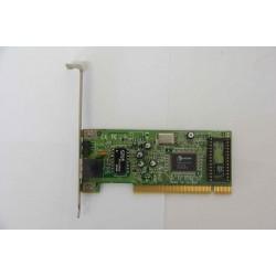 DavidCom-network card DM9102AF