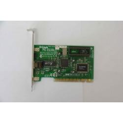 Network card DLINK-10030A