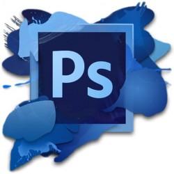 Photoshop Base