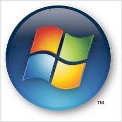 Windows basic course