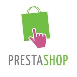 E-commerce Prestashop (installation)
