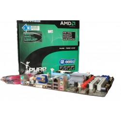 Sapphire Pure 785G AM3 AMD