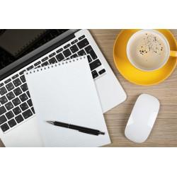 Revisione contenuti Web - Editing