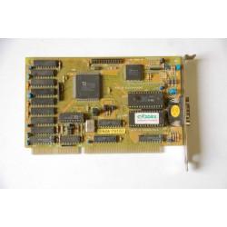 Tseng Labs ET4000AX