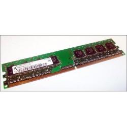 512 MB Pc4200 DDR533