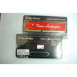 Pc31333-12600 RAM DIMM 8 GB