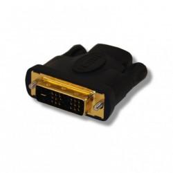Adattatore DVI to HDMI