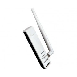 Llave WiFi USB TP-Tp-LINK WN772N
