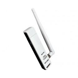 USB Wi-Fi Key TP-LINK Tp-WN772N