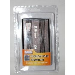 """Box Esterno Xtreme X HD SATA 2,5 """""""