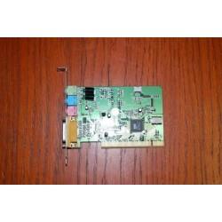 Terratec TTSOLO1 soundcard-SL VER 1.2