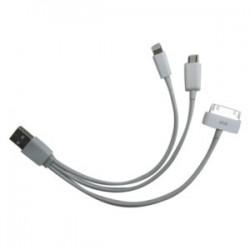 USB adaptador UNT-E27