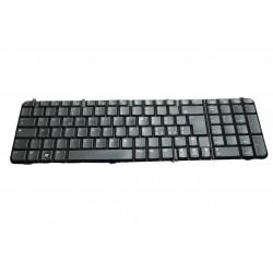Portable Keyboard AT5A Rev3B EN
