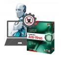 Antivirus Systems